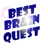 BBQ - Best Brain Quest