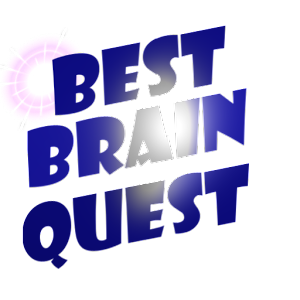BBQ – Best Brain Quest for PC and MAC