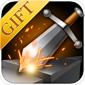 Coupon Forge-Free Gift Cards icon