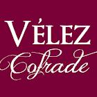 Vélez Cofrade icon