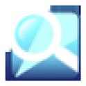 Aurora Universal Search logo