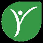 Yoli Better Body System icon