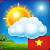 Tải Thời tiết XL PRO miễn phí