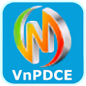 VnPDCE icon