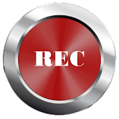 Audio Tweet Recorder