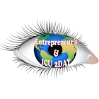 ICU 2DAY icon