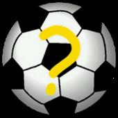 Tu lo Conosci il Calcio?