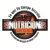 Nutrición Extrema Colombia