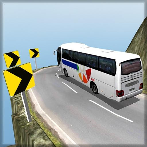 Download Bus Simulator 2015 V1.7 APK Full