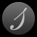 Simplicity XTheme icon