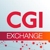 CGI Exchange