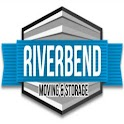 Riverbend Movers and Storage