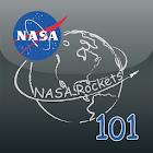 Rocket Science 101 icon