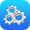 App Backup AAM 1.0.5 Apk