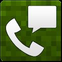 TC App icon
