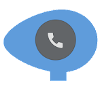 Blimps - Floating Dialer feat. v1.3