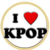 Korean POP Radio Stations