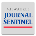 Milwaukee Journal Sentinel icon