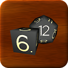 Handy Dice icon