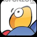 Cuponzote - Ofertas y Más icon