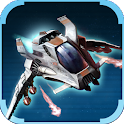 Cold Space APK Cracked Download