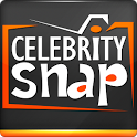 Celebrity Snap icon
