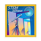 STEM CA
