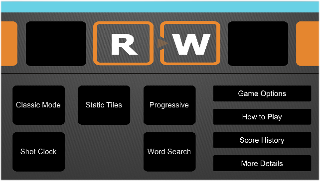 Route Words 2- screenshot
