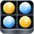 Four in a Row Free APK baixar