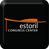 Estoril Congress Center