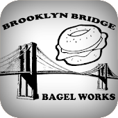 Brooklyn Bagel Works Chico Ca