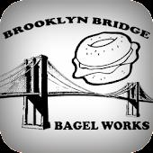 Brooklyn Bagel Works Chico Ca