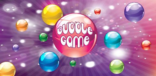 Descargar Burbuja Juego Para Pc Gratis Ultima Version Me