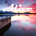 Sky Alive Video Wallpapers icon