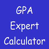 GPA Expert Calculator
