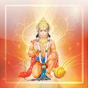 Hanuman Shakti icon