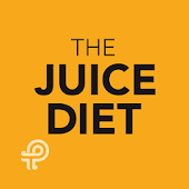 Juice Diet:Lose 7lbs in 7 days