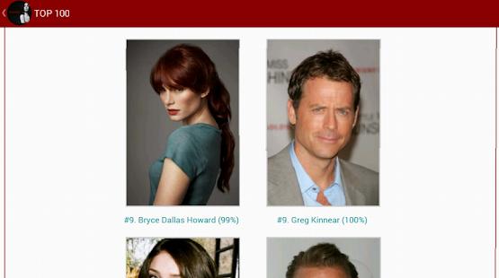 Celebrity Games - Free online Celebrity Games for Girls ...