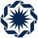 IBA MobilBank icon