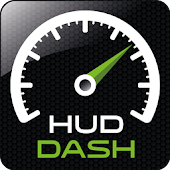 HUD Dash KEY for Assetto/pCars