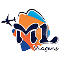 ML Viagens
