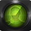 Ghost Communicator 13 Detector 1.1 APK for Android