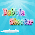 AL Bubble Shooter!! logo
