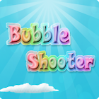 AL Bubble Shoot icon