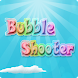 AL Bubble Shooter!!