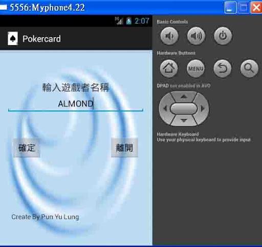 HKCT CT299ES003 04