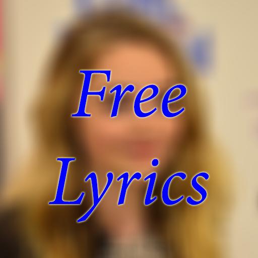 SABRINA CARPENTER FREE LYRICS