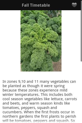 免費下載生活APP|Vegetable Gardening app開箱文|APP開箱王