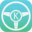 Kyhaow icon