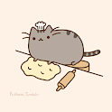 Baker Cat icon